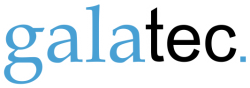 GALATEC