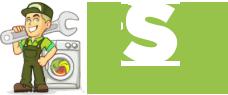 Ремонт стиральных машин в районе Москвы Чертаново Южное